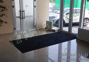 Грязепоглощающие ковры стоимость
