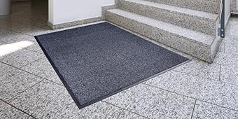 Грязепоглощающие ковры. Коллекция Super-Mat, купить