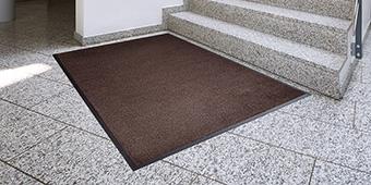 Коллекция Iron-Horse, грязепоглощающие ковры недорого