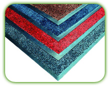 Оренда брудозахисних килимів