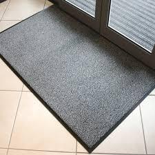 Брудозахисні килимки купити