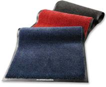Оренда килимів, захисного килимового покриття