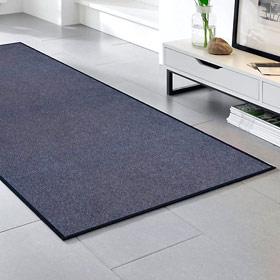 Оренда килимів