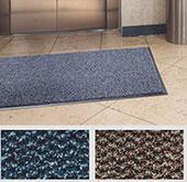 Купити брудозахисний килимок для офісу