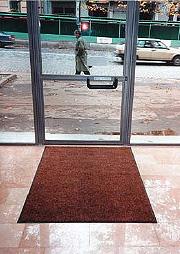 Оренда ворсових килимів